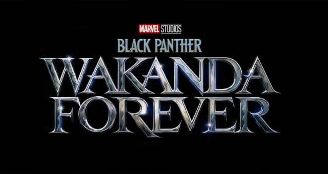Black Panther: Wakanda Forever çekimleri