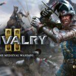 Chivalry 2 incelemesi oyun