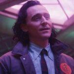 Loki biseksüel 3. bölüm dizi