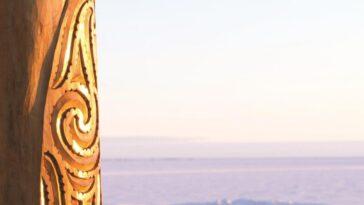 maoriler antarktika yeni zelanda yerlileri