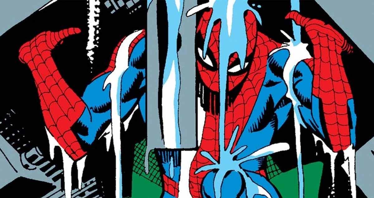 Spider-Man ne kadar güçlü?