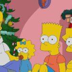 The Simpsons sonsuza dek sürecek