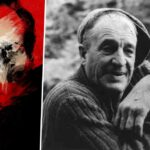 Trevanian Kimdir Hayatı Eserleri hakkında bilgi