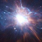 big bang evrendeki ilk madde