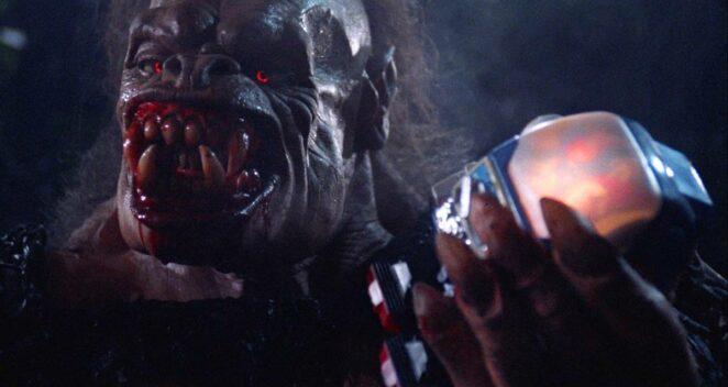 clive barker filmleri uyarlama Rawhead Rex (1986)