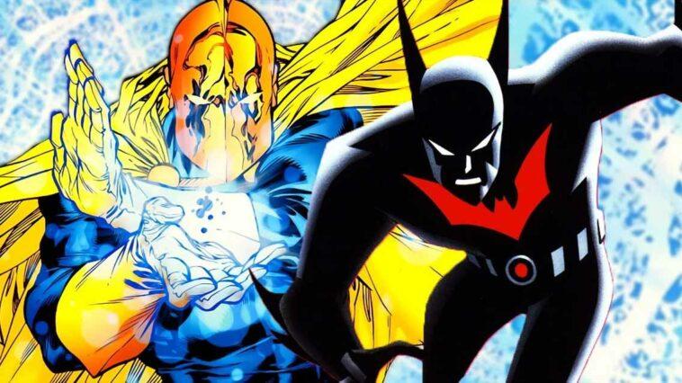 Tüm Zamanların En İyi 5 DC Comics Kostümü