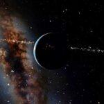 Dünya Uzaylılar Yıldız Sistemi