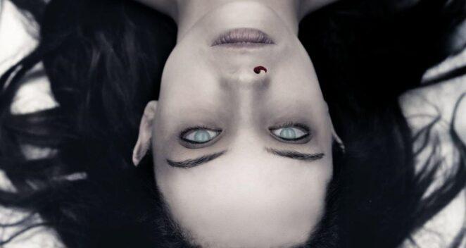 hayalet filmleri The Autopsy of Jane Doe 2016
