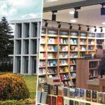 Kırmızı Kedi Kitabevleri Emek Dağıtım, Doğan Ailesi Satılıyor
