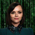 the matrix 4 Christina Ricci