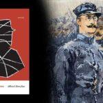 Ömrümden Beş Sene: Alfred Dreyfus