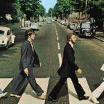 The Beatles Belgeseli get back peter jackson