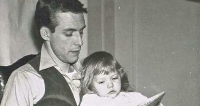 trevanian kimdir hayatı Rodney William Whitaker