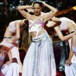 Türkiye, Eurovision yarışması geri dönüş planı