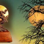 2021 Dünya Fantezi Ödülleri Adayları