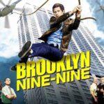 Brooklyn Nine-Nine 8. Sezon Fragman Final