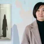 Kim Jiyeong, Doğum: 1982 - Cho Nam-Joo