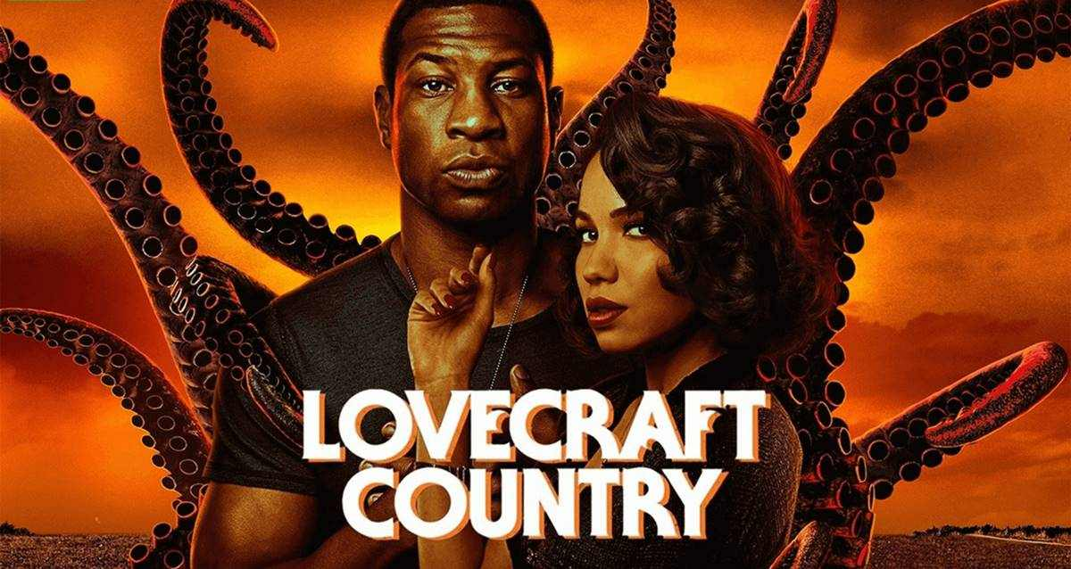 Lovecraft Country 2. sezon iptal hbo