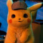 Pokémon Canlı Aksiyon Netflix Dizisi