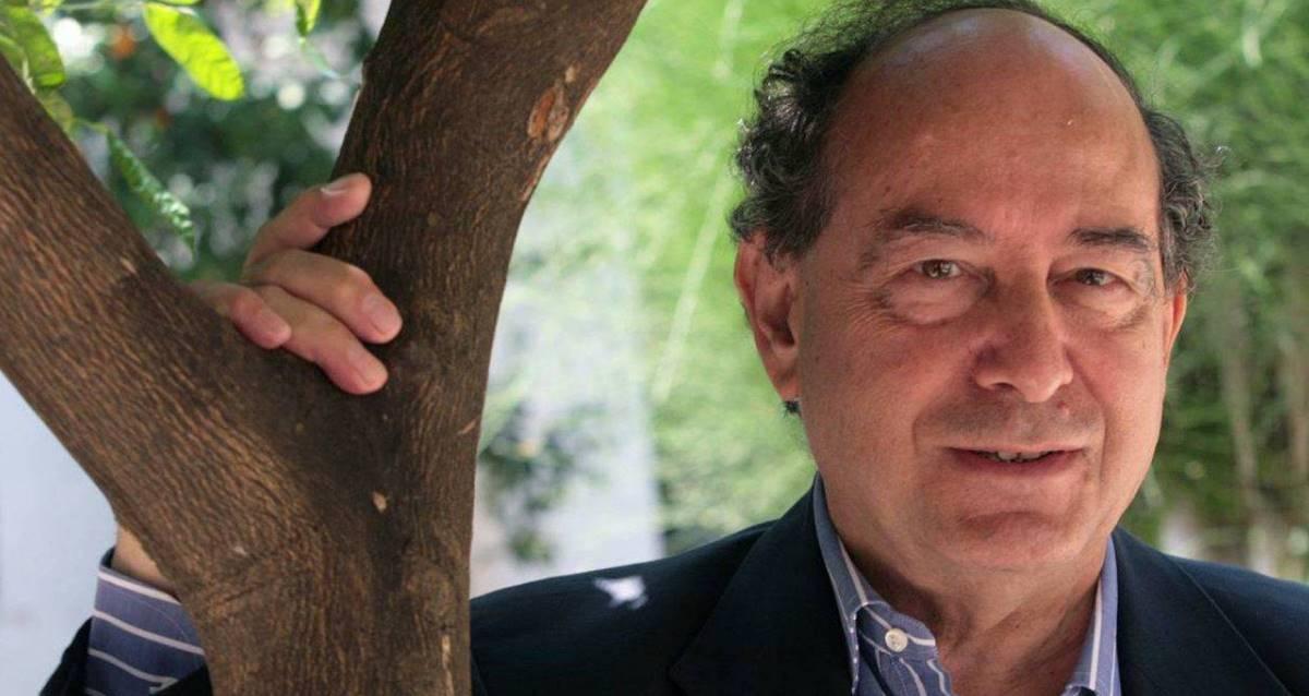 Roberto Calasso ölüm