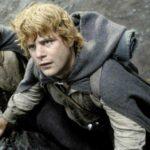Yüzüklerin Efendisi Dizisi Hobbit