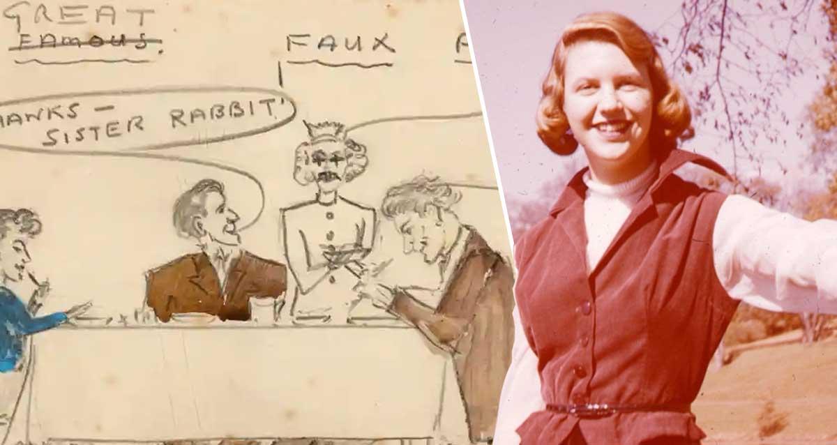 Sylvia Plath Mektupları
