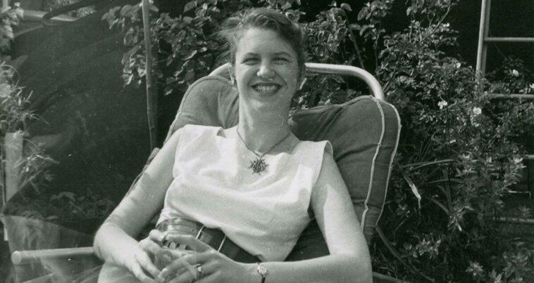 Sylvia Plath tarot destesi müzayede