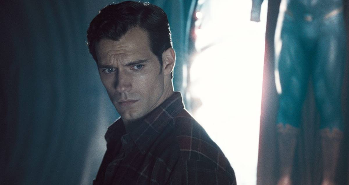 The Rosie Project: Henry Cavill Yeni Filmi