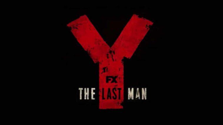 Y: The Last Man Fragmanı