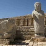 Arslantepe Höyüğü, UNESCO Dünya Mirası Listesi