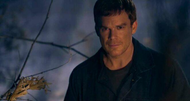 Dexter: New Blood - Çıkış Tarihi Fragman