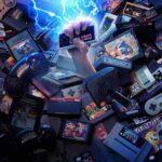 netflix video oyun geliştirme