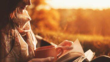 okuma alışkanlığı kazanma yolları