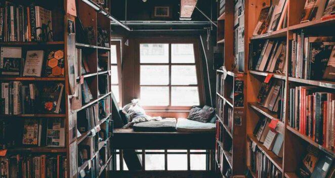 okuma yeri