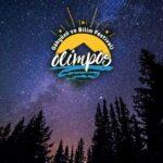 6. Olimpos Gökyüzü ve Bilim Festivali İzlenimleri