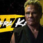 Cobra Kai 4. Sezon Fragmanı ve Çıkış Tarihi
