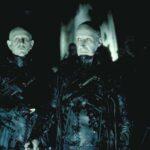 Kült Bilimkurgu Filmi Dark City Dizi