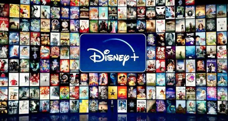 Disney Plus Türkiye yayın tarihi