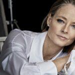 Jodie Foster, Get Out Benzeri film