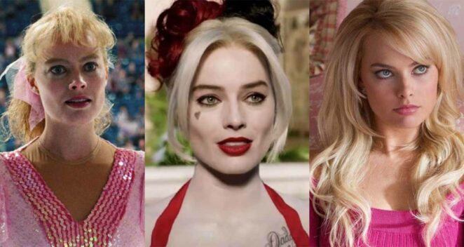 Yeni Wes Anderson Filmi Margot Robbie