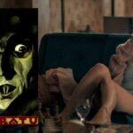 Nosferatu yeniden Anya Taylor-Joy da Oyuncu Kadrosu