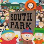South Park 900 milyon dolar anlaşma