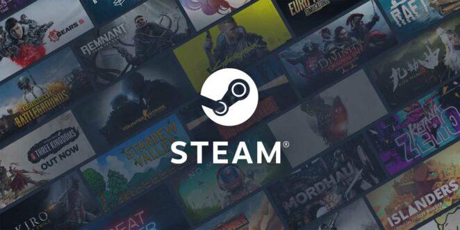 Steam Deck Çıkış Tarihi