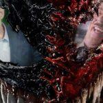 Venom 2: Let There Be Carnage J.K. Simmons J. Jonah Jameson