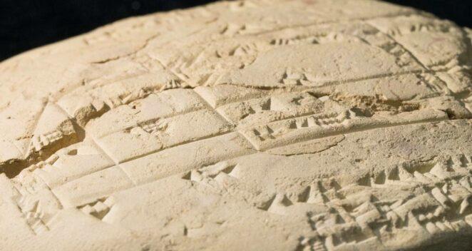 babilliler pisagor üçlü geometri istanbul