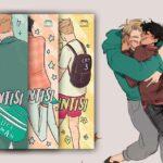 Kalp Çarpıntısı, LGBTQ+ sansür eşcinsel