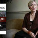 Kan Tarlaları: Din ve Şiddetin Tarihi - Karen Armstrong