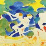 Sanat Felsefesi ve İmgeler Üzerine 7 Kitap Önerisi