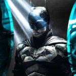 the batman duygusal olacak matt reeves