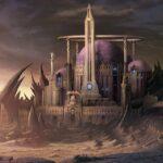 2021 British Fantasy Awards Kazananları